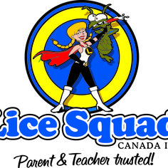 Do you think Lice Squad Canada Inc deserves to win 2014 MOMpreneur Award of Excellence? Have your say! Vote today for the #MOMpreneurAward