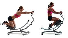 1000 Images About Best Ab Machines For Home On Pinterest
