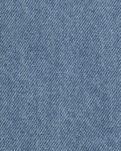 Fabric by the Yard – Cotton Denim Denim Wallpaper, Black Background Wallpaper, Wallpaper Backgrounds, Jeans Fabric, Geometric Fabric, Fabric Textures, Jeans Material, Textiles, Fibre