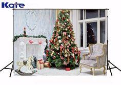 Encontre mais Fundo Informações sobre Kate Natal Fotografia Pano de Fundo Árvore De Natal Branco Pony Fundo Branco Até O Chão para As Crianças Foto Fundo do Estúdio, de alta qualidade carrinho da árvore, trees england China Fornecedores, Barato piso de desconto de Art photography Background em Aliexpress.com
