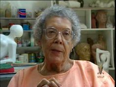 Elizabeth Catlett : My Advice to Young African Americans. Love it!