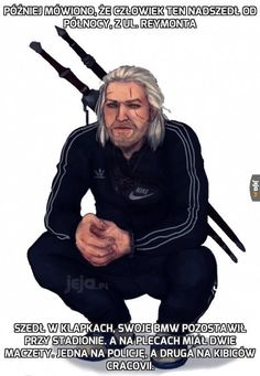 Steam Community :: The Witcher Wild Hunt The Witcher Geralt, Witcher Art, Ciri, Slav Squat, The Witcher Wild Hunt, Best Funny Pictures, One Pic, Game Art, Fantasy Art