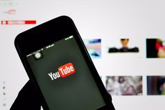 Want to get the word out about your YouTube videos? Review these quick tips.