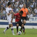 Campeonato de Primera División 2015: Gimnasia LP y Newell's Old Boys empataron en 0