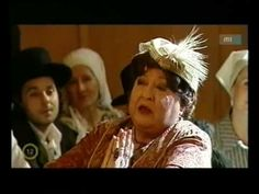 Menyasszonytánc-Molnár Piroska-Mikó István. Crown, Corona, Crowns, Crown Royal Bags