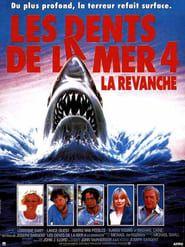 Les Dents De La Mer 4 La Revanche Streaming Vf En Frana Ais Gratuit Complet Full Movies Online Free The Last Movie Full Movies