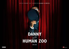 Danny and the Human Zoo Online movies Zoo 2015, Human Zoo, Hd Movies Online, Comedy, Black And White, Movie Posters, Life, Black White, Blanco Y Negro