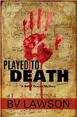Played to Death by BV Lawson #ad http://amzn.to/1Vg4joI