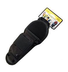 【NITE IZE プライヤーポックイッツプラス】このナイトアイズ プライヤーポックイッツプラスは、プライヤーを始め、ミニマグライトや、ドライバー、携帯電話などいろんな身の回りの工具が収納できる便利なウエストポーチです。商品ページ→ http://grove.shops.net/item?itemid=22166