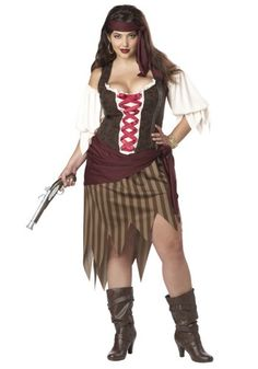 http://images.halloweencostumes.com/products/1631/1-2/plus-size-buccaneer-beauty-costume.jpg