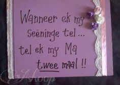 amen Word Meaning, Afrikaans, South Africa, Amen, Meant To Be, Buttons, Thoughts, Country, Words