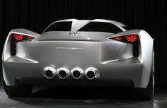 "2016 Corvette Stingray | Rick"" Corvette ""Conti"