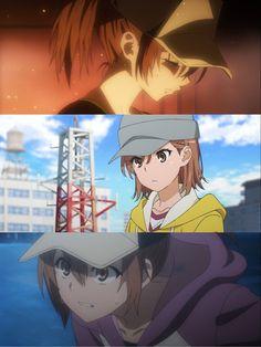 A Certain Scientific Railgun, A Certain Magical Index, Anime Poses, Owl House, Light Novel, Manga, Me Me Me Anime, Otaku, Boy Or Girl