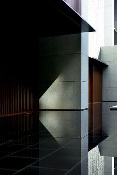 Stacking House . Hsuyuan Kuo Architect & Associates