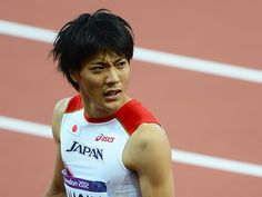 日本陸上界、リオへ向け再スタート!飛躍のための改革と気鋭の若手たち。(1/3) - Number Web : ナンバー