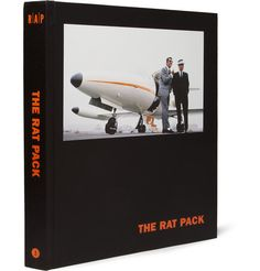 The Rat Pack Master Edition