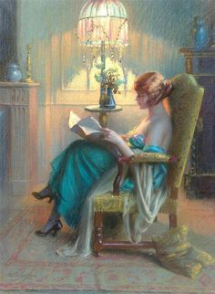 delphin enjolras paintings