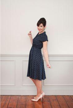 Penny Dress image 5