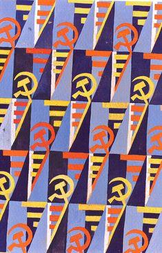 http://patterntextileandbeyond.files.wordpress.com/2012/02/hammersickle.jpg