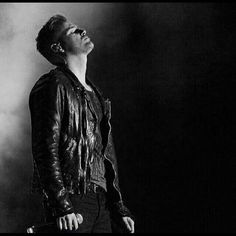 Nicky Byrne, Boy Bands, Leather Pants, Dreams, Women, Irish, Bb, Music, Fashion