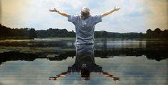 Como puedes manejar el resentimiento y prevenir el dolor en siete pasos sencillos