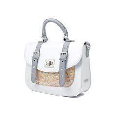Steph Bag