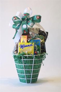 Welcome baskets i made for a womens ministry kathys homemade welcome baskets i made for a womens ministry kathys homemade gift baskets pinterest homemade gift baskets negle Gallery