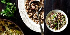 Hoppin John Recipe | Garden and Gun