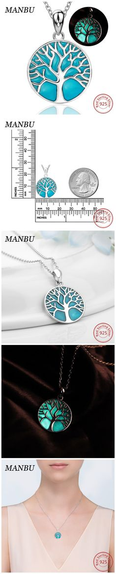 925 sterling silver tree of life glow in the dark pendant necklace jewelry for women  #925silver #sterlingsilver #sterling #treeoflife #glowinthedark #pendant #pendantnecklace #necklace #giftideas #jewelry #jewelrydesigner #jewelrysupplies #birthdaygirl #birthday #valentinesday #speciallovers