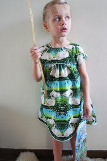 Sorbetto top van Colette patterns: hier Izzy top van Climbing the willow: hier Gloria Halter...