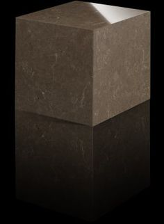 I like this color, Ironbark. Silestone is the original quartz surface for kitchens and bathrooms countertops and sinks.