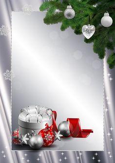 0f3d89b5f4f423Lpng       Pinterest  Noel