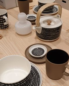 Marimekko, Nespresso, Sweet Home, Kitchen Appliances, Flower, Tableware, Interior, Instagram, Design