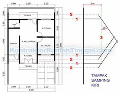Your website has been disabled Home Design Plans, Floor Plans, House Design, How To Plan, Modern, Website, Trendy Tree, House Design Plans, Architecture Illustrations