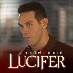 Siete pronti a salutare il nostro Lucifero e tutti i protagonisti di #Lucifer fino a settembre? Noi decisamente no!  #SeasonFinale #promo  http://bit.ly/2qSYzIQ  #traduttorianonimi #subtitles #tvseries #follow #photooftheday #like #instagrammers #igers #followme #like4like #l4l #follow4follow #f4f #sub #subber #tvshow