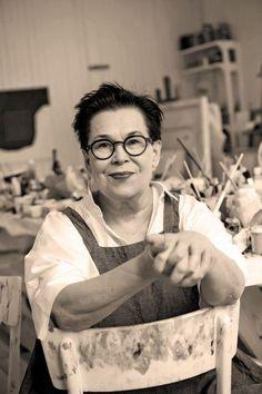 Artist Workspace, Artist Studios, Visual Arts, Artist At Work, Finland, Artists, My Favorite Things, Artwork, People