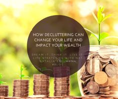 Can decluttering really make you feel better and generate more wealth? Emotional Clutter, Make You Feel, How Are You Feeling, Best Entrepreneurs, Make Good Choices, Feeling Overwhelmed, Declutter, Believe In You, You Changed