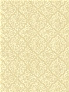 Check out this wallpaper Pattern Number: GL4647 from @AmericanBlinds � decorate those walls!