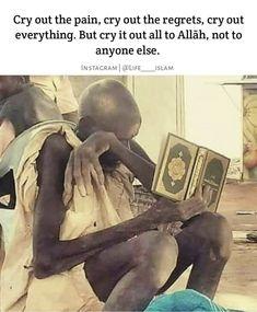 Aa Quotes, Movie Quotes, Life Quotes, Qoutes, Allah Islam, Islam Quran, Quran Verses, Quran Quotes, Islamic Inspirational Quotes