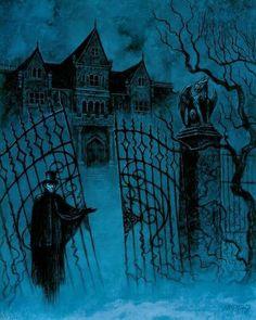 Victorian Vampire Society Victorian Vampire, Neo Victorian, Creatures Of The Night, Dark Gothic, Dieselpunk, Vampires, Paranormal, Dark Art, Trick Or Treat