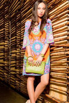 Lily Pulitzer, Spring Summer, Photoshoot, Dresses, Fashion, Vestidos, Moda, Photo Shoot, Fashion Styles