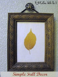 simple-fall-decor5