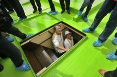 Conozca el Hospital flotante en Indonesia. Visite nuestra página y sea parte de nuestra conversación: http://www.namnewsnetwork.org/v3/spanish/index.php