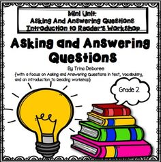 Ask and answer questions on pinterest asking questions anchor
