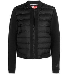 10 тонких и теплых курток-подстёжек  для тех, кто мёрзнет. Изображение № 9.