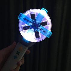 Baby Pink Aesthetic, Kpop Aesthetic, Bts Official Light Stick, Cute Room Decor, Bts Concert, Kpop Merch, Bts Lockscreen, Album, Sticks