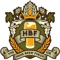 The HomeBrew Forum