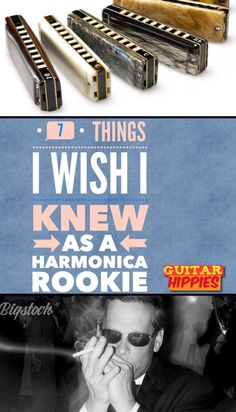#guitar #music GuitarHippies - Inspiring Your Musical Journeys.