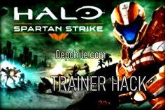 Halo Spartan Strike Sınırsız Can, Mermi 3 Trainer Hilesi İndir Halo Spartan, Cheating, Trainers, Canning, Game, Movies, Movie Posters, Tennis, Films