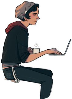♚i'll figure it out, dad. i always do. - cersell: I love Jughead ;O; !!